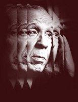 Jorge Luis Borges - Jaguar