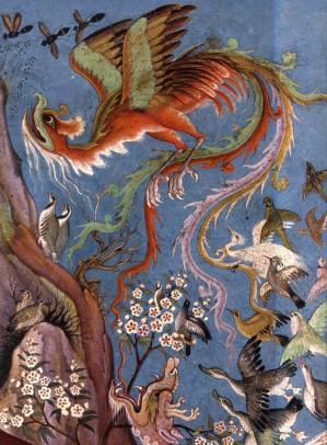 Le cantique des oiseaux - attar_1