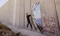 Le-mur_banksy4-bf596