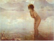 paul-chabas-september-morn-1797f38
