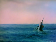 the_old_man_and_the_sea_swordfish