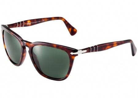 20120202_lunettes_persol_PO_3024_S_24_31_315_w640_h457_r3_q95-0