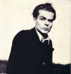 Arno Schmidt