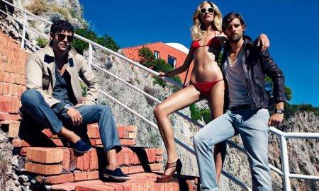 Hugo-Boss-Spring-2011-Campaign14