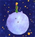 le-petit-prince-285x300
