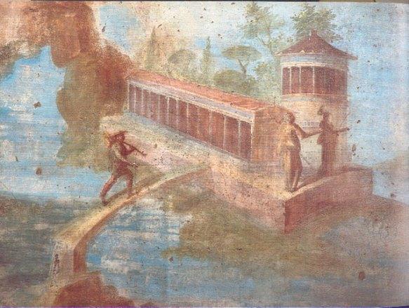 pompei_ lac et sanctuairePetite Fontaine_web-1