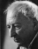 Tomas Tranströmer (1931-2015)