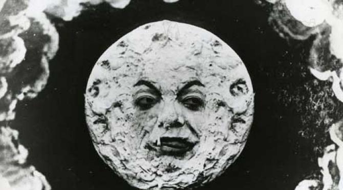 Vos rêves les plus étranges/marrants/flippants Le-premier-voyage-dans-la-lune_w670_h372
