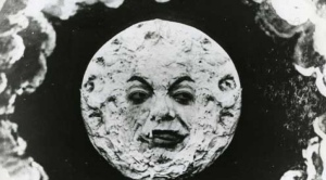 Le-premier-Voyage-dans-la-Lune_w670_h372