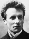Luswig Klage s (1872-1956)