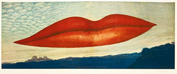 man-ray-lee-miller-lips