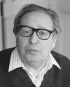 Marc Ferro