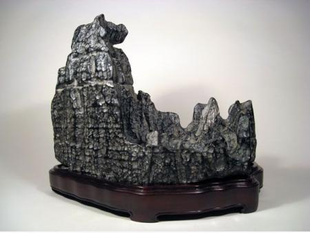 Wang Chih-Yuan (dynastie Tsing)
