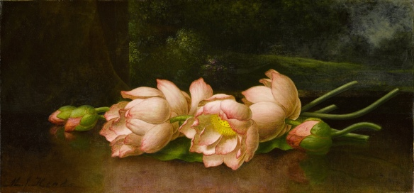 Lotus_Flowers-_A_Landscape_Painting_in_the_Background_-_Martin_Johnson_Heade_-_Google_Cultural_Institute