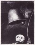 Un-masque-sonne-le-glas-funebre-Odilon-Redon-229x300