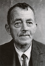 05-robert-walser-photograph-50watts