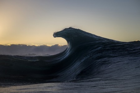 Ray Collins - Blue Hook