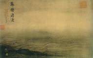 Capture d'écran 2015-10-23 à 18.45.05