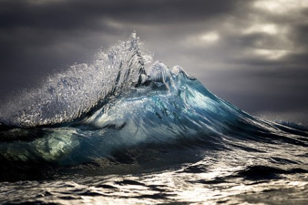 Ray Collins - Crystal