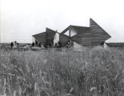 Elkin House - elkin3