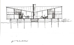 geller-sketch1