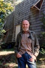 Andrew Geller (1924-2011)
