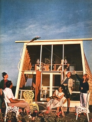 George House - sports_illustrated_image2