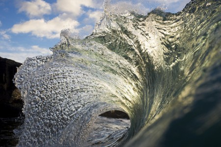 Ray Collins - Green Claw