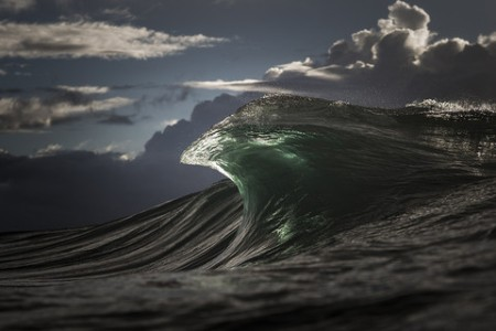 Ray Collins - Hook