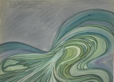 JosephPagetFredericks+LaMer-Debussy