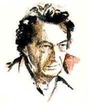 Henri Laborit (1994-1995)