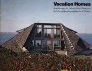 Levitas House-h
