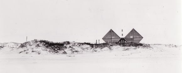 Pearlroth House, Westhampton Beach