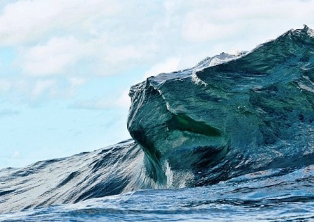 Ray Collins 4