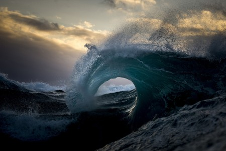 Ray Collins - Holocene