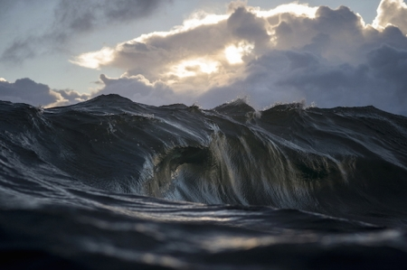 Ray Collins - Stone Wall