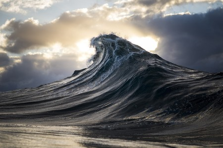 Ray Collins - Sunburst