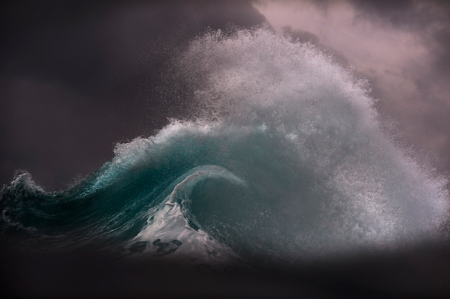 Ray Collins - Triumph