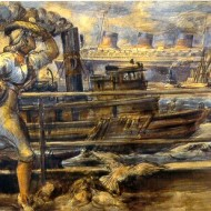 reginald-marsh-02