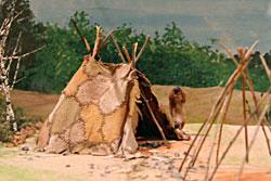 tipi-pincevent-12000-ans