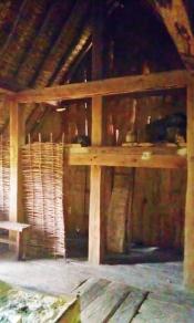 West_Stow_Farmer's_House_interior