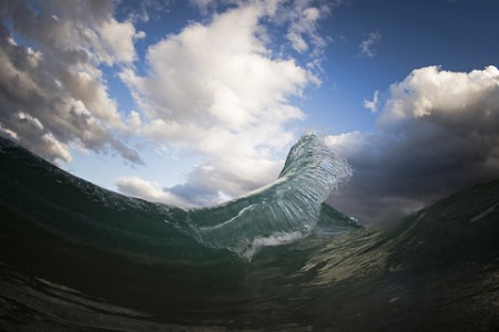 Ray Collins - Wobble