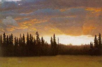 Belle-peinture-à-l-huile-californie-Sunset-paysage-Albert-Bierstadt-toile-36-.jpg_350x350