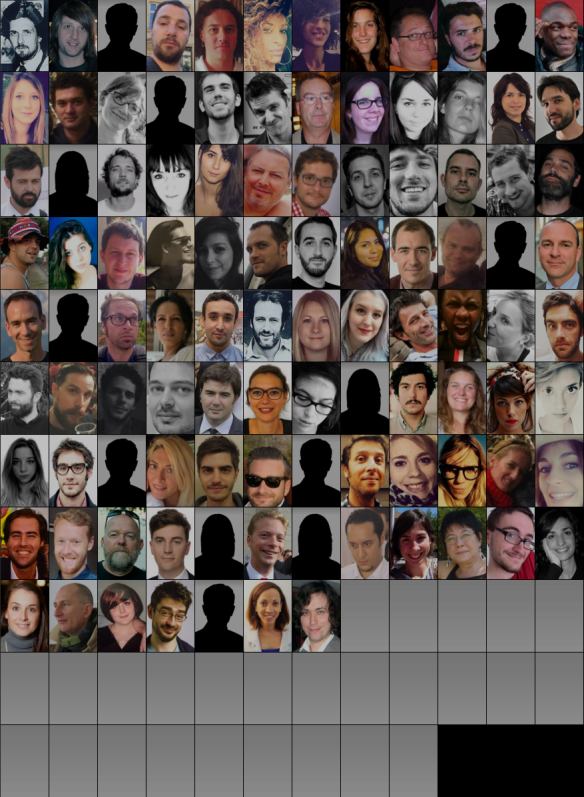 Capture d'écran 2015-11-17 à 13.07.18.png