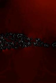 Capture d'écran 2015-11-17