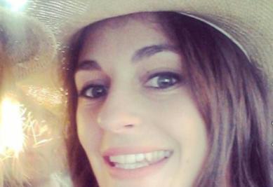 Caroline Prénat, 24 ans, graphiste