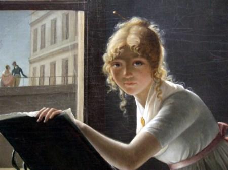 femmes peintres 3