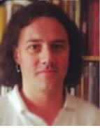 Guillaume Decherf