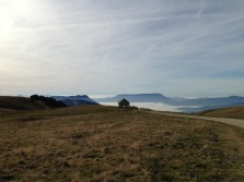 Sur le Semnoz - photos Enki (IMG_2911)