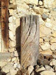 Bellecombe-en-Bauges - hameau de Mont Derrière (IMG_3133)